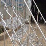 济宁楼梯钢格板生产厂家
