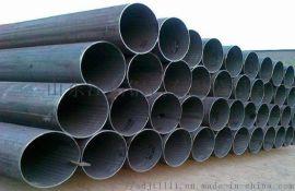 现货焊管厂家直销济南现货 焊管规格 焊接钢管 镀锌