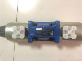 工業機械換向閥6通徑