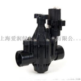草坪喷灌电磁阀(200PGA)