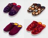 10元一雙模式跑江湖擺地攤冬季室內居家棉拖鞋批發