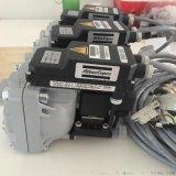 原装正品LD203 24V电子排水阀排污阀疏水器电排2202815907