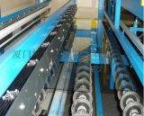 玻璃表面瑕疵機器在線檢測 品質檢測劃傷不良現狀