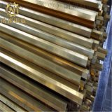 紫铜管价格 T2紫铜管 黄铜管厂家 H65黄铜管 精密紫铜管