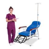 可躺豪华输液椅 SKE005输液椅