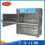 鋁合金抗UV紫外線老化試驗機 紫外線老化箱廠家