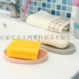 厂家批发直销肥皂