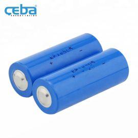 锂亚硫酰**3.8Ah防盗安防报警器3.6V干电池