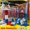兒童遊樂園設備糖果主題淘氣堡 室內親子樂園設施
