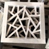 熱轉印木紋鋁窗花工藝 復古鋁窗花廠家構造特點