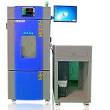 集成器东莞恒温恒湿试验机,恒温恒湿检测试验箱