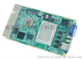 成都嵌入式计算机飞腾处CPCI主板生产厂家