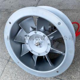 以换代修养护窑高温风机, 炉窑高温风机