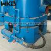 砂金離心選礦機 離心機原理 80型離心選礦機產量
