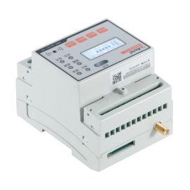 ARCM300-Z-4G/(400A)智慧用电模块