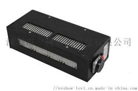 uv固化灯冷光源UVLED光固化灯UVLED固化机