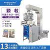 法德康机械 大蒜包装机 蒜米全自动称重包装机械