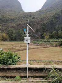 农业灌区取水计量、灌区流量监测设备