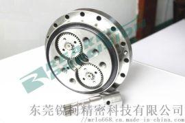 针轮摆线 欧斯顿RV减速机 型号20