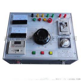 电力试验仪器仪表、电力检测设备