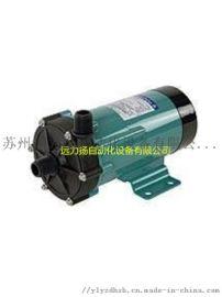 日本进口IWAKI磁力泵MX-400CV5-2