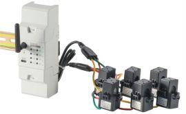 环保用电监控,工业企业分表计电,环保设施用电监管
