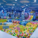 室內遊樂園母嬰遊樂 南通XC母嬰遊樂