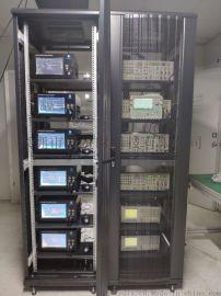 系统集成中央信号源系统,模拟/数字电视集中信号源