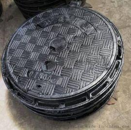 甘肅蘭州溝蓋板或平涼不鏽鋼蓋板哪家好