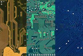 深圳PCB线路板打样 双面板打样 PCB生产厂家
