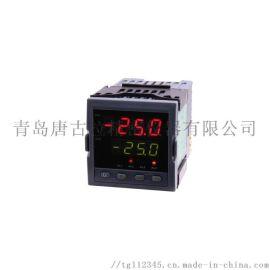Q5100系列单回路数显控制仪