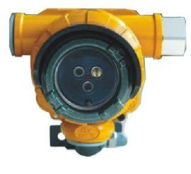 隔爆型双波长红外火焰探测器防尘防爆型红外火焰探测器