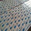 供应双面背胶EVA 方形泡棉垫 减震防滑垫