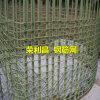 四川钢筋网厂,成都桥梁钢筋网片,成都建筑钢筋网