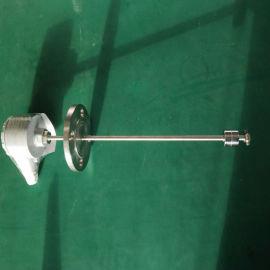 金属浮球液位计电浮球液位计