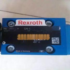 电磁溢流阀4WE6C6X/OFEG24N9K4