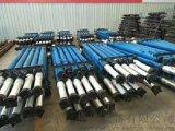 DW45-30/100B玻璃钢单体支柱/液压支柱