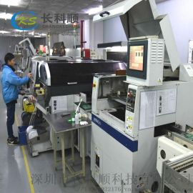 smt电源插件加工 加工厂电子后焊加组装 数码产品组装代加工 pcba