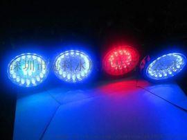 LED鱼缸灯,支架灯,夹灯,气泵,水底专用灯