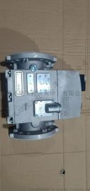 德国冬斯DUNGS燃气电磁阀-双阀DMV系列