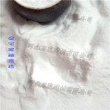 河北玻璃微珠厂家 喷砂耐磨玻璃微珠 环氧填缝剂