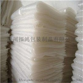 贵州气泡膜(原材料)贵阳气泡膜(多种料)