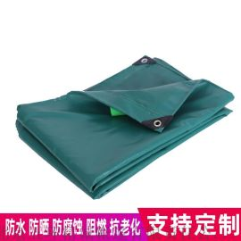 PVC涂塑布 油布 三防布 pvc苫布