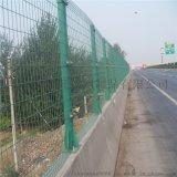 高速公路格栅网  框架围网护栏