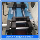 簡易管材切割機 簡易方管圓管切管機