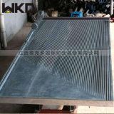 选矿摇床使用方法 选矿摇床厂家 颗粒铜分选摇床