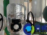閘閥可拆卸式節能設備保溫套