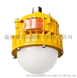 BPC8767 LED防爆平台灯