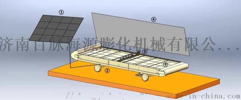 智能烘干干燥机   干燥机设备