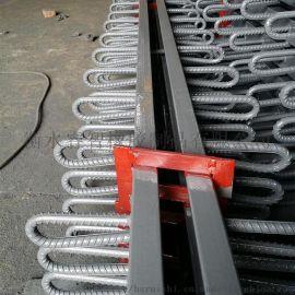 40型桥梁伸缩缝 80桥粱伸缩缝 桥粱伸缩缝装置